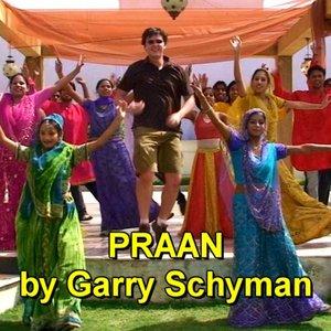 Image for 'Praan - Single'