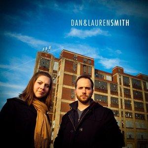 Image for 'Dan and Lauren Smith'