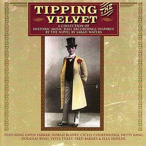 Image for 'Tipping The Velvet'