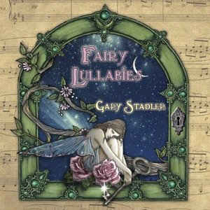 Image for 'Fairy Lullabies'