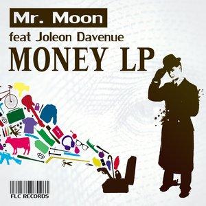 Image for 'Money featuring Jo'leon Davenue, Bobo'