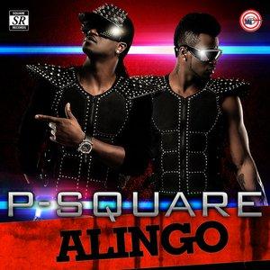 Image for 'Alingo'