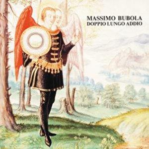 Image for 'Doppio Lungo Addio'