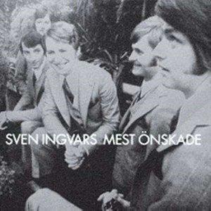 Image for 'Fröken Fräken'