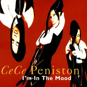 Image for 'I'm In The Mood (Original Mix)'