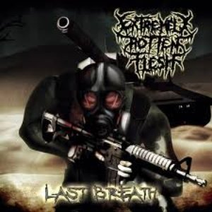 Image for 'Last Breath'