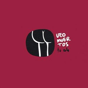 Image for 'A Mi Me Gustan Los Hombres'