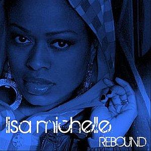 Image for 'Rebound'