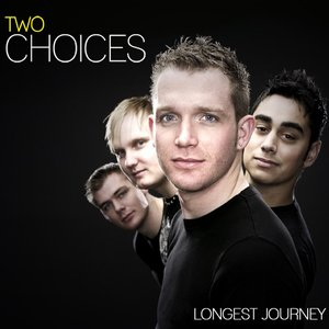 Image for 'Longest Journey'
