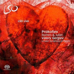 Imagen de 'Prokofiev: Romeo & Juliet'