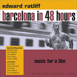Image for 'Barcelona In 48 Hours'