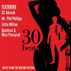 Imagem de '30 Beats (Music From The Motion Picture)'