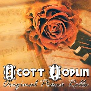 Image for 'Original Piano Rolls'