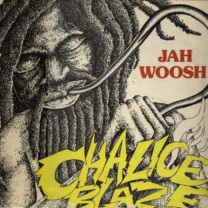 Image for 'Chalice Blaze'