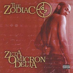 Image for 'Zeta Omicron Delta'