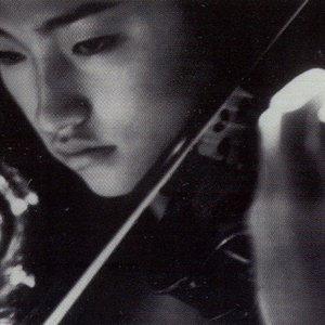 Image for 'Kyung-Wha Chung'