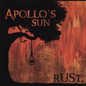 Image for 'Rust.'