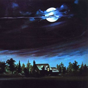 Image for 'At Night'