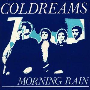 Image for 'Morning Rain / Eyes'