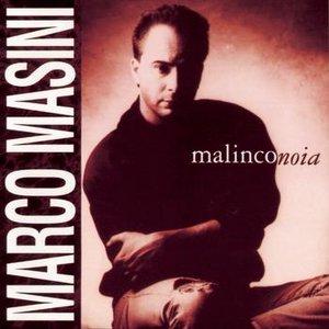 Image for 'Malinconoia'