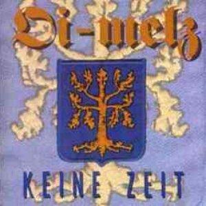 Image for 'Keine Zeit'