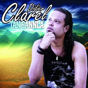 Image pour 'Tan sannla'
