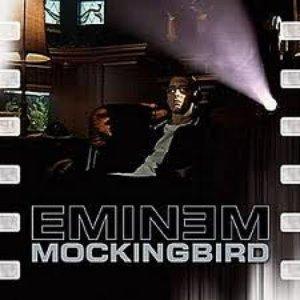 Image for 'Mockingbird (International Version)'