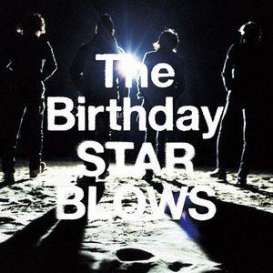 Imagen de 'STAR BLOWS'