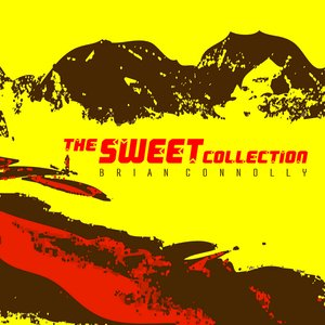Image for 'Sweet Collection'