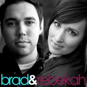 Image for 'Brad & Rebekah Bichsel'