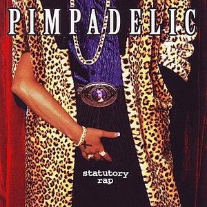 Bild für 'Statutory Rap'