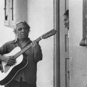 Image for 'Nelson Cavaquinho'