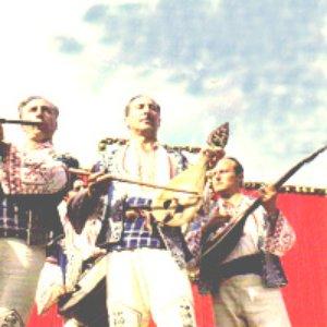 Image for 'Kosta Kolev, Emil Kolev, Kristofor Radanov'