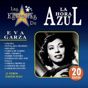 Image for 'Las Estrellas De La Hora Azul'