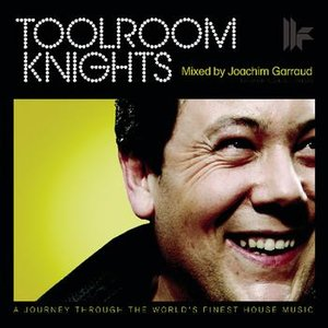 Image for 'Onelove Presents Toolroom Knights Mixed By Joachim Garraud'