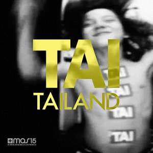 Image for 'Tailand'