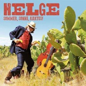 Image pour 'Sommer, Sonne, Kaktus!'