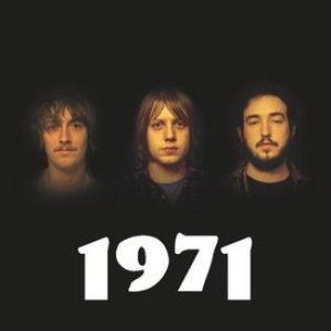 Image for '1971'