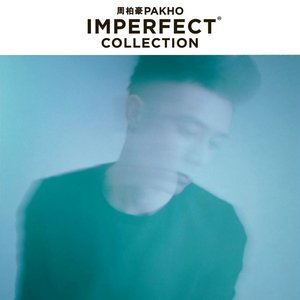 Image for 'Imperfect Collection'