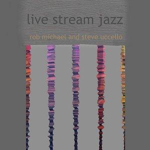 Image for 'Live Stream Jazz'