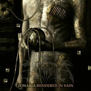 Image for 'Rendered in Vain'