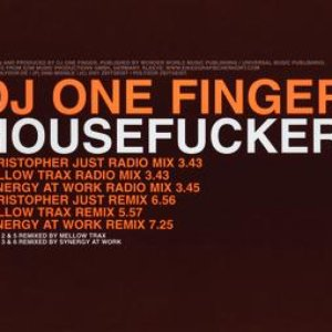 Image for 'Housefucker (Mellow Trax Remix)'