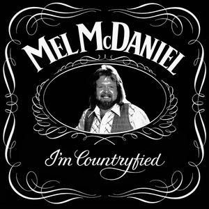 Image for 'I'm Countryfied'