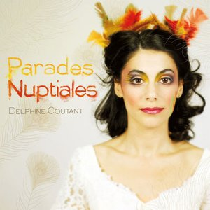 Image for 'Parades nuptiales'