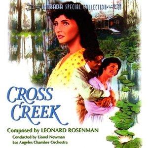 Image for 'Cross Creek'