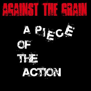 Image for 'A Piece of the Action'