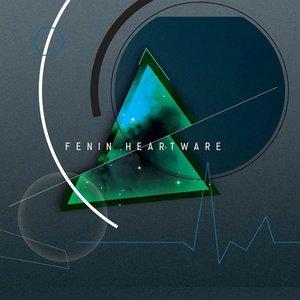 Image for 'Heartware'