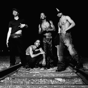 Dru Hill Discography Torrent Free Download