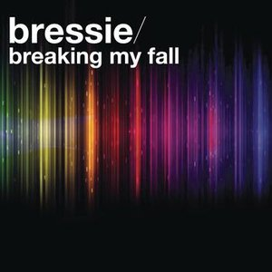 Image for 'Breaking My Fall'