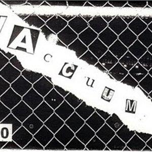 Image for 'Vaccuum'